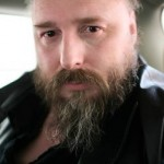 Warren Ellis: Crime and Science Fiction are the Same Thing