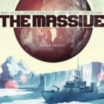 The Massive Vol. 1: Black Pacific by Brian Wood et al