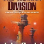 The Many-Headed Hydra: John Scalzi's The Human Division