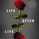 Reincarnation on Repeat: Life After Life by Kate Atkinson