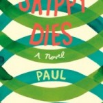 An Epic of Love, String Theory and Donuts: Skippy Dies by Paul Murray