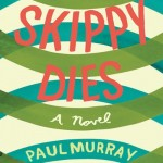 Skippy Dies audiobook, read by a full cast
