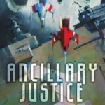 Ancillary Justice: I Am Beside Myself and Myself