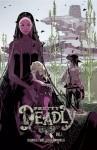 rp_pretty_deadly-194x300.jpg