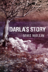 DarlasStoryCover-HighRes