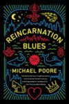 Reincarnation Blues cover